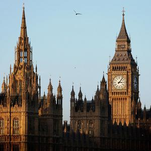 Proposals are being rushed through Parliament to equalise the size of Westminster constituencies