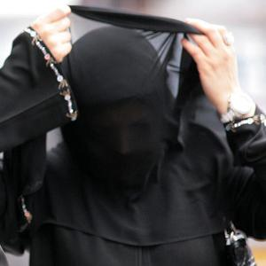 Activists urging women in Saudi Arabia to defy a ban on driving say some have taken to the road