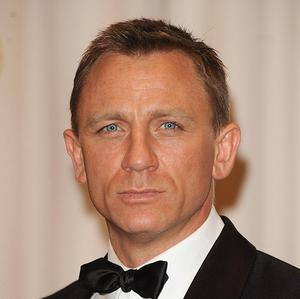 The next Bond film will be released on November 9 2012