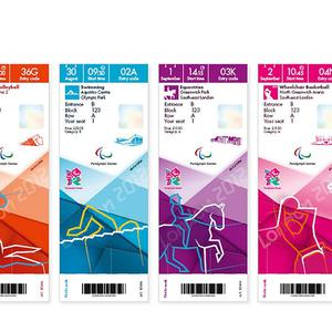More tickets for sports including cycling and gymnastics have been put on sale by Olympics organisers