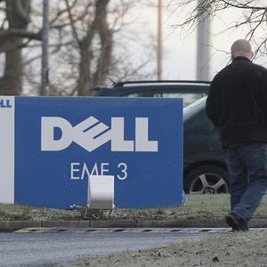 Dell will create 150 jobs over the next two years at plants in Limerick and Dublin