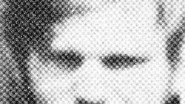 Jim Wray who was killed on Bloody Sunday.