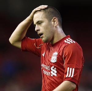 Joe Cole is facing ban for speeding at more than 100mph