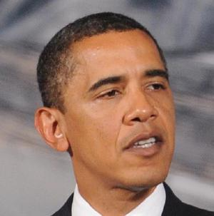 A US man has admitted writing a poem threatening to kill US president Barack Obama