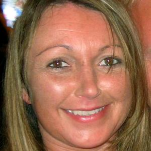 Detectives investigating the disappearance of Claudia Lawrence are pursuing a new lead which could be 'significant'