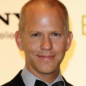 Ryan Murphy's next TV show will be a horror story