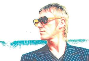 """<b>8. Paul Weller - Wake Up the Nation </b><br/> A few years ago, Weller was deep in the terrain of Dadrock. But two years ago, he sacked his band and returned with his most experimental album in a decade ? the sprawling, pastoral folk-led 22 Dreams. Then, into his sixth decade, he returned with Wake Up the Nation, an even more arresting record with its 16 tracks hurtling by in less than 40 minutes. This tenth studio album keeps rock and soul at its heart, and takes fans back to his early days with The Jam - no coincidence that he got the Jam bassist Bruce Foxton on board. As Andy Gill states: """"Everywhere you search there's something intriguing going on here - and if you don't get on with one track, another will be along to replace it before you can reach the skip button."""""""