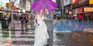 "Emma and Owen Kinghan got married in New York City on Thursday 27th October 2011 <p><b>To send us your Wedding Pics <a  href=""http://www.belfasttelegraph.co.uk/usersubmission/the-belfast-telegraph-wants-to-hear-from-you-13927437.html"" title=""Click here to send your pics to Belfast Telegraph"">Click here</a> </a></p></b>"
