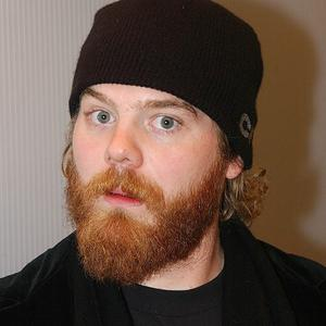 Ryan Dunn of Jackass fame has died in a car crash