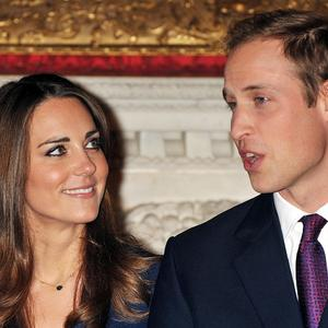 Prince William and Kate Middleton are to receive marriage guidance from senior bishops