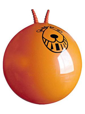 <b>8. Science Museum Space Hopper</b>  £20, sciencemuseumstore.co.uk  Never has a space hopper bounded and bounced as high as this monster. It's a third bigger than most of its hopping rivals.