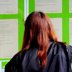 New ONS figures show the number of under-employed workers has increased to three million