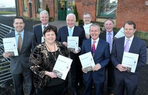 Supporters of the zones see the potential for a cut in corporation tax
