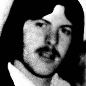 Kieran Doherty died in the Maze prison in 1981 after being on a hunger strike