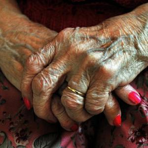 Due to economic downturn more than a quarter of people approaching retirement will be forced to work for longer