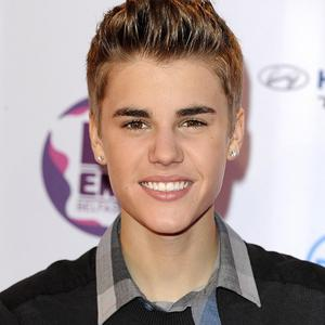 Justin Bieber is reportedly considering a cover of viral hit Gangnam Style
