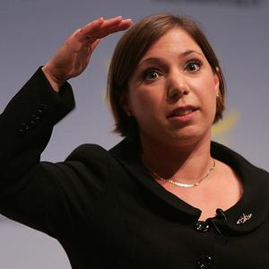 Children's minister Sarah Teather will unveil a shake-up of special educational needs provision