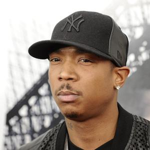Rapper Ja Rule has been jailed for up to two years