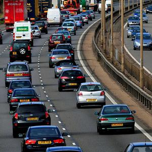 Research has found that car insurance costs are falling