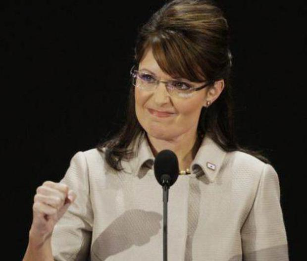Sarah Palin's emails: Mrs Palin's Yahoo email account, which was used to bypass US public information laws, was hacked and leaked during the presidential campaign. The hacker left traces of his actions, and could face five years in prison