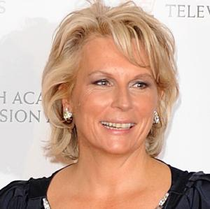 Ab Fab actress Jennifer Saunders has reportedly successfully battled breast cancer