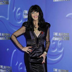 Hilary Devey is to front her own Channel 4 series