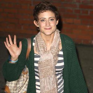 Katie Waissel's gran has been defending herself after it was revealed that the octogenarian is a prostitute