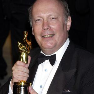 Downton Abbey creator Julian Fellowes is to be made a Conservative peer in the House of Lords