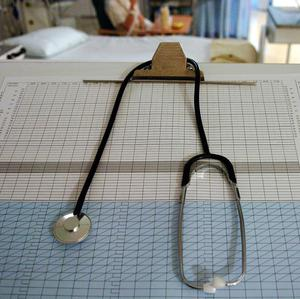 The GMC said doctors have a 'professional duty' to raise concerns about substandard care