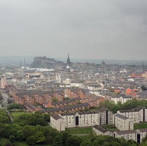 There are 74 confirmed and suspected cases of Legionnaires' disease in south-west Edinburgh