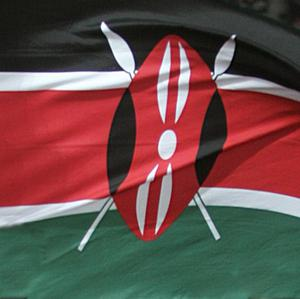 Terrorists may be on the verge of launching attacks in the Kenyan capital Nairobi, the Foreign Office has warned