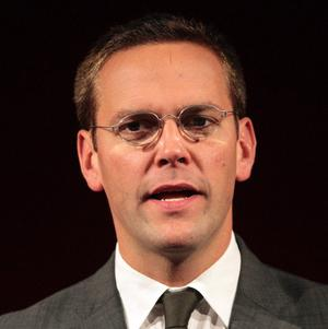 The News of the World's ex-legal manager said that he told James Murdoch about phone hacking