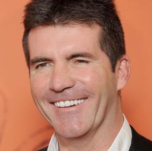 Simon Cowell will cast his eye over Britain's Got Talent hopefuls