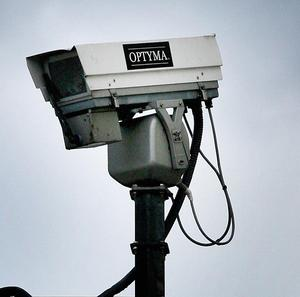 CCTV cameras are to be installed in the Holylands area of Belfast