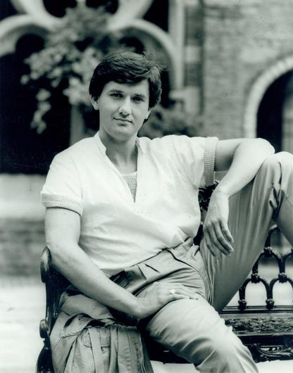 Daniel O'Donnell: Irish Country Singer 1985