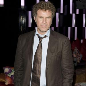 Will Ferrell has admitted his new film Casa De Mi Padre was a challenge