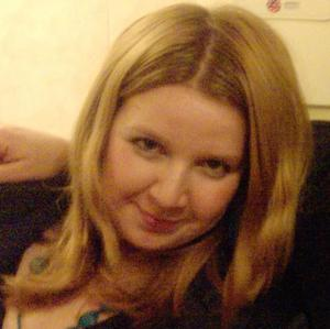 Joy Small, who was found dead at a flat in Jersey Road, Leicester
