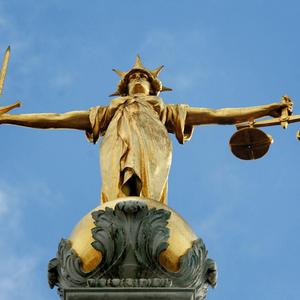 A 44-year-old man will appear in court after a carjacking in the West Midlands