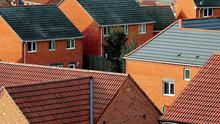 The new proposal looks to encourage first-time buyers