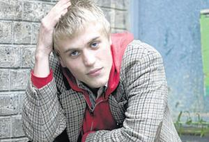 """<b>2. Johnny Flynn - Been Listening </b><br/> A well-publicised past as a Shakespearean actor could be an inauspicious beginning to a musical career, but this second album proves Johnny Flynn's talents as a rising folk singer- songwriter beyond being an afterthought to acting. He's had lots of radio play for the lead single, """"Kentucky Pill"""" ? not that a lack of radio play affected the sales of his debut, A Larum, which sold more than 40,000 worldwide, and saw him sell out venues across America where he is on the Lost Highway label, alongside Willie Nelson and Ryan Adams. This follow-up is bolder and brassier than his debut, introducing Americana and Afrobeat to his fragile, folksy acoustic guitar. Commercially, he's still behind Laura Marling, Noah and the Whale and Mumford & Sons, to whose London nu-folk scene he belongs, but a Mercury win would push him ahead."""
