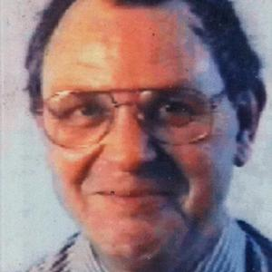 Arnold Lancaster died following the deliberate interference with saline solution at Stepping Hill hospital