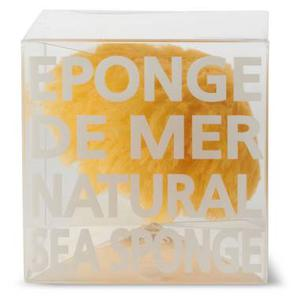 <b>1. La Compagnie de Provence sponge: £14, selfridges.co.uk -</b> A soft natural sponge is a real treat in the shower, and a good alternative for those who dislike man-made fibres or scratchy mitts.