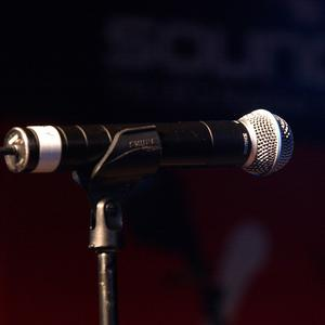 Unsigned performers will be able to appear at a Northern Ireland music event