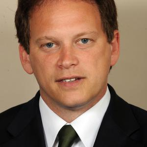 Housing minister Grant Shapps is due to outline the 'pay-to-stay scheme' for council house tenants