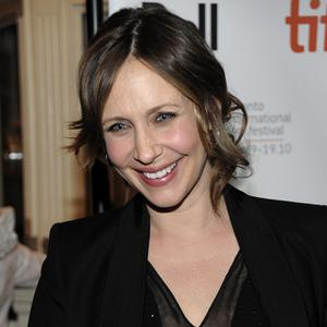 Vera Farmiga has turned her hand to directing