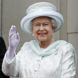 The Queen will visit Stormont for her Diamond Jubilee, but there were complaints that politicians had claimed hundreds of tickets