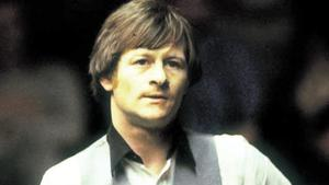 Alex Higgins: Deeply and sincerely mourned by fellow masters of the sport