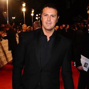 Paddy McGuinness advises Take Me Out contestants not to be too cocky