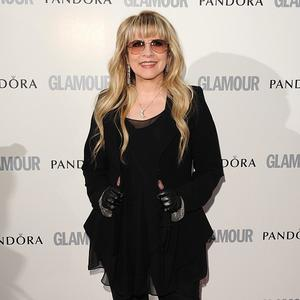 Stevie Nicks said she was devastated by Bob Welch's death