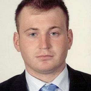 A bomb has been found in a van near Newry days after the muder of Pc Ronan Kerr